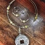 Jewelry by K