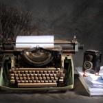 http://www.freedigitalphotos.net/ - Are You A Writer?