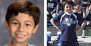 Ronin Shimizu, 12 Year Old Bullying Victim who took his own life. - For Ronin