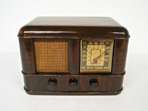 enhanced-buzz-21908-1370992712-9 - World War II