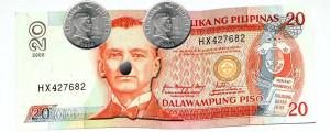 mickey-mouse-money2 - Speak Like The Brig