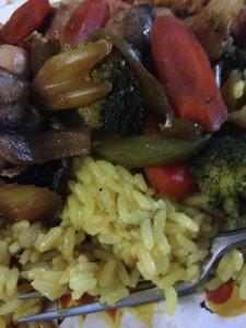 Culinary K