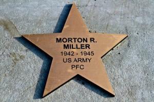 10947693_10153059350349634_29118819_n Morton Miller