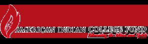 AmericanIndianCollegeFund-logo - Rhodes Scholar