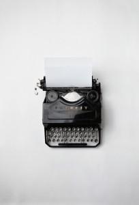 LJIZlzHgQ7WPSh5KVTCB_Typewriter - Unsplash.com - Us vs. Me Centered