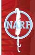 NARF - Rhodes Scholar
