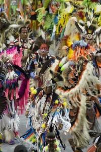 native-americans-82425_640 - Rhodes Scholar