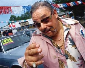 sleazy-salesman1 - Lord Brigadier Pennypacker