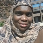 Layla abdullah-polous, Protection from the Protectors