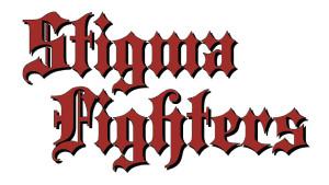 Stigma Fighters