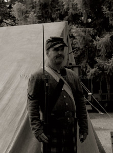 confederate_soldier_2_by_kwilliamsphoto-d7kgtqp, The Importance of Historical Accuracy