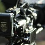 digital-camera-237414_1280, Open Book Blog Hop