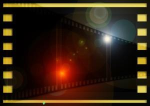 filmstrip-117586_1280 A Word About Critics