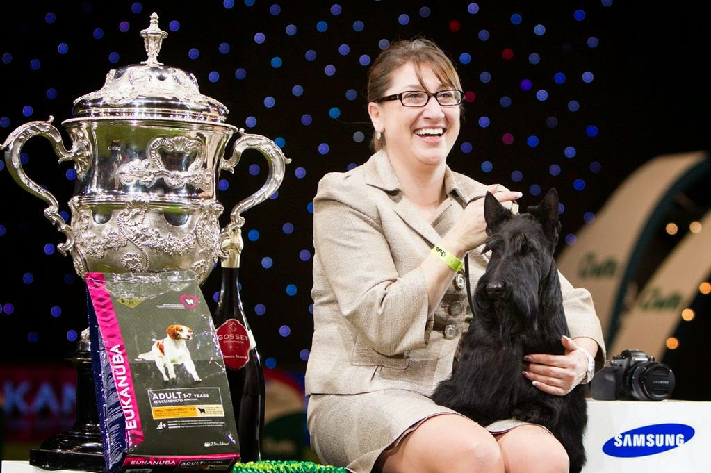 Crufts2015_MD_2747JPG, Pet Parenting