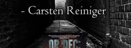 OP-DEC Quote Carsten1