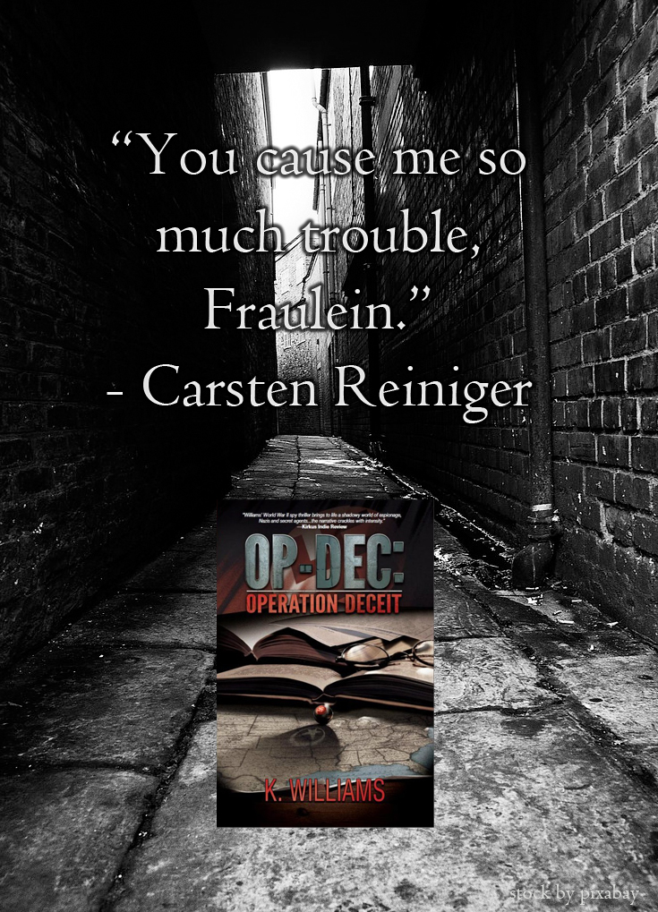 OP-DEC Quote Carsten1, From Booktrope