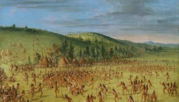 ictmn.com the Choctaws Saved the Irish