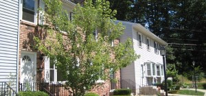 Presidential-Estates-Apartments-Guilderrland-NY-600x280, Open Book Blog