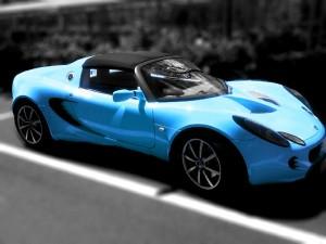 sports-car-347128_1280, Open Book Blog Hop