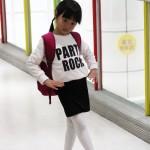 the-little-girl-695625_1280, Open Book Blog Hop