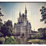 walt_disney_world_s_cinderella_castle_by_kwilliamsphoto-d7kcno2, Open Book Blog Hop