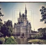 walt_disney_world_s_cinderella_castle_by_kwilliamsphoto-d7kcno2, Open Book Blog Hop