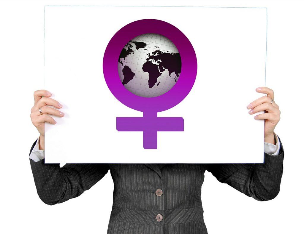 womens-power-454873_1280, feminism, pixabay.com - Wisconsin Hometown Stories: Oshkosh