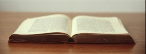 pixabay.com, book, Open Book Blog