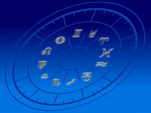 The Seal of Samsara, astrological wheel. This image doesn't include Metatron's cube, but the idea reflects the wheel as coordinates attached to the stars/constellations, Trailokya Trilogy