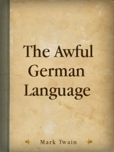 7c102116-5e72-47a8-9a15-7076276b173e, So you want to learn German
