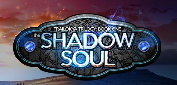 TTB1TSS Banner, The Shadow Soul