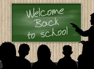 classroom-379214_1280, Before You Start Grad School - Before You Start Grad School
