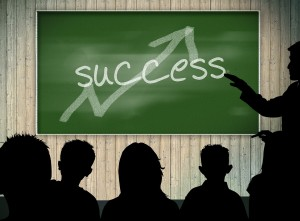 education-379217_1280, pixabay.com Before You Start Grad School