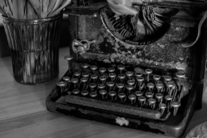 typewriter-669353_1280, pixabay.com - What Question