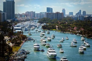 Miami-yacht-Mangroves, Can We Save Ourselves