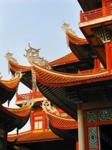 china-733164_640, pixabay.com - Open Book Blog Hop