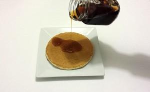 pancake-630109_640, pixabay.com - Culinary K