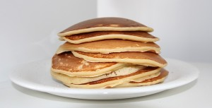 pancake-640869_640, pixabay.com - Culinary K