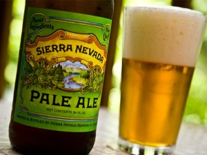 sierra-nevada-pale-ale, Culinary K