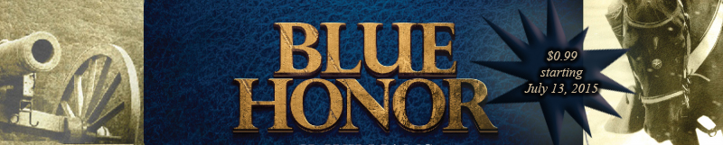 Blue_Honor_Banner_sale.190182446_std events