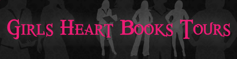 Girls_Herat_Books_Tours_Logo_2.131173429_std events