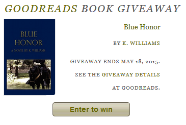 Goodreads_BH_Contest.11875303_std events