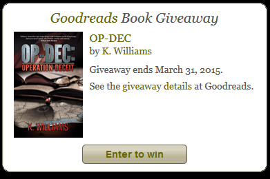 Goodreads_contest25212346_std.5570328_std events