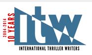 ITW_Logo.10883131_std books