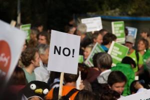protest-464616_1280, pixabay.com - Open Book Blog Hop