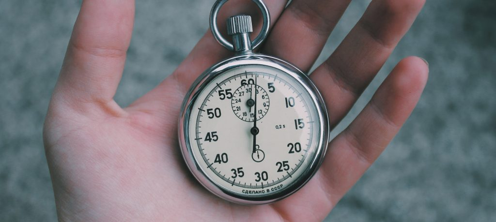 stopwatch crop, pixabay.com - Writing Historical Fiction Starts with Research #13