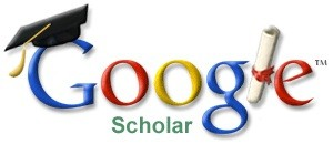 Writing Historical Fiction, Google Scholar