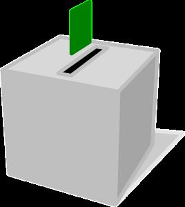 ballot-296577_1280, pixabay.com, election sexism we're ignoring