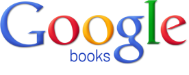 writing historical fiction, google books