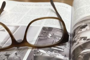 Writing Historical Fiction - glasses-934922_1280